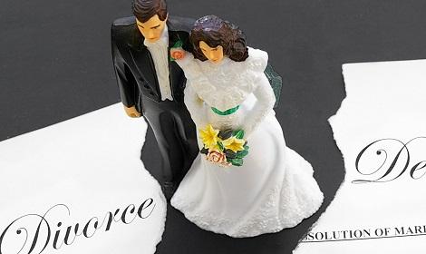 scheiden in alkmaar