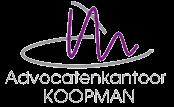 Advocatenkantoor Koopman